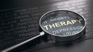 Online Therapy Spyglass